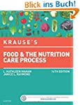 Krause's Food & the Nutrition Care Pr...