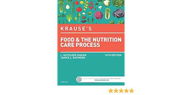 Buy krauses food the nutrition care process krauses food buy krauses food the nutrition care process krauses food nutrition therapy book online at low prices in india krauses food the nutrition care fandeluxe Image collections