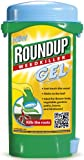 Scotts Miracle-Gro Roundup Weedkiller Gel Spot Treatment, 150 ml