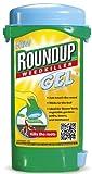 Roundup Gel Spot Treatment Weedkiller, 150 ml