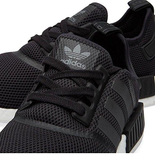 Adidas Bianco Nmd Trail Donna r1 Di Scarpe Colore 1q4ngw1x