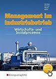 ISBN 9783427051770