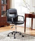 Best silla de ejecutivo - Silla Giratoria de Oficina Escritorio con Altura ajustable Review