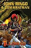 The Tuloriad (Legacy of the Aldenata)