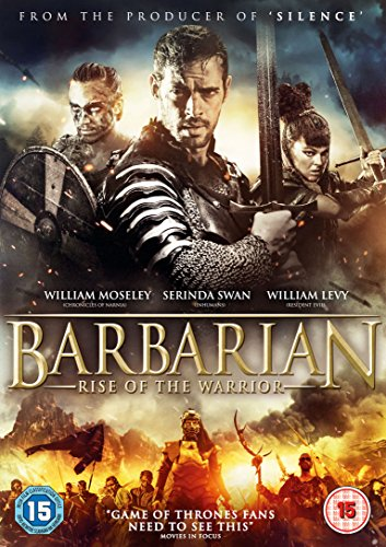 barbarian-rise-of-the-warrior-dvd