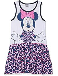 fe3306de64 Amazon.es  Minnie - Niña  Ropa
