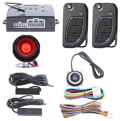 hopping-code-smart-schlussel-pke-auto-alarm-system-passive-keyless-entry-remote-engine-start-push-bu