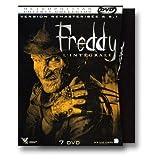 Freddy - L'intégrale [Édition Collector Limitée]