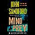 Mind Prey (The Prey Series)