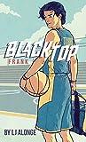 Best Grosset & Dunlap American Sports - Frank #3 (Blacktop) Review