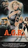 A.G.R. -- The great American Gils Robbery