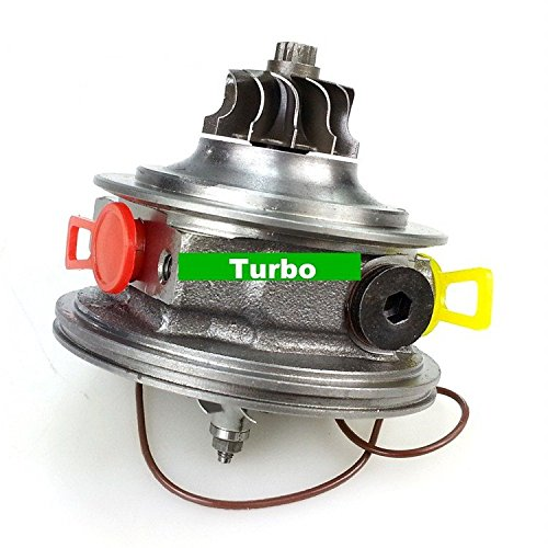 gowe-core-cartucho-de-turbo-chra-para-gt1238s-727211-0001-5001s-a1600960999-core-cartucho-de-turbo-c
