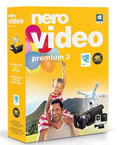 nero-video-premium-3