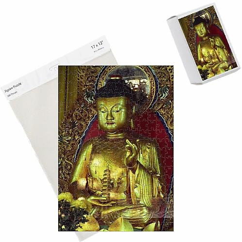 photo-jigsaw-puzzle-of-statue-of-the-buddha-polin-temple-and-monastery-lantau-island-hong-kong