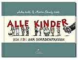 Alle Kinder: Mini-Ausgabe