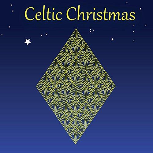 Hark the Herald Angels Sing Christmas Jig