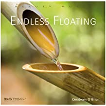 Endless Floating