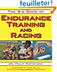 The Big Book of Endurance Training an...