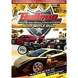 Bullrun Presents: Wild West Run - Cops Cars & Supe