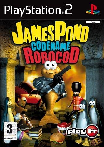 james-pond-codename-robocod-ps2-importacion-inglesa