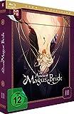 Ancient Magus Bride - Vol. 3 - [Blu-ray]