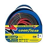 Goodyear Cable De Demarrage 35MM² Longueur 4,5M