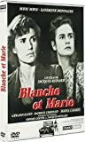 BLANCHE ET MARIE - MOVIE