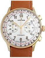 ▷ comprar relojes junghans online