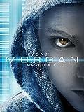 Das Morgan Projekt [dt./OV]