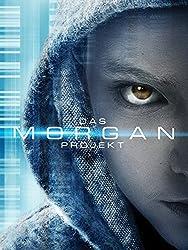 Amazon Video ~ Kate Mara(51)Download: EUR 0,98