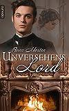 Unversehens Lord (Die Tonbridges 2) von Rona Morten