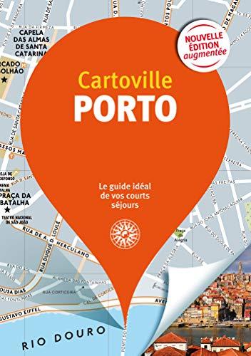 Porto par  Collectifs
