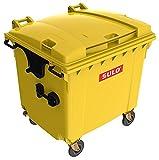Mülltonne MGB 1100 Liter