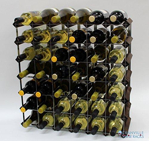 bois-classique-42-bouteille-chene-teinte-fonce-et-casier-a-vin-en-metal-galvanise-pret-assemble