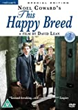 This Happy Breed [1944] [DVD]