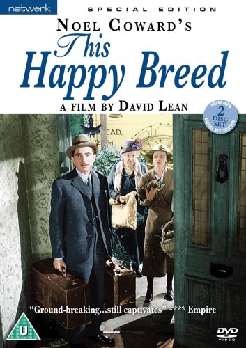 this-happy-breed-1944-2-dvds-uk-import