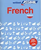 Cahier French Beginners