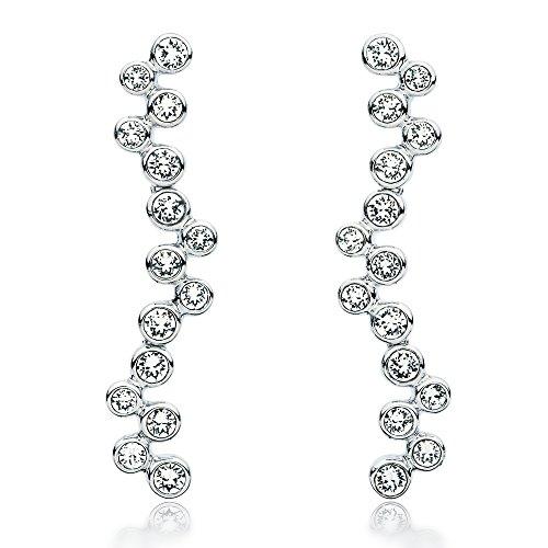 myjs-fidelity-ohrringe-ohrhanger-rhodiniert-mit-klaren-swarovski-kristallen-design-mit-kleinen-blasc
