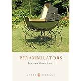 Perambulators