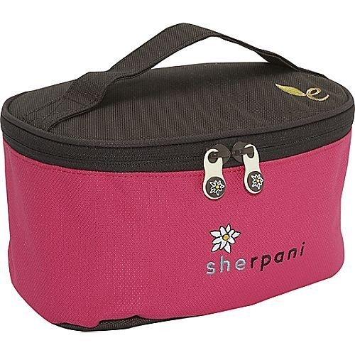 sherpani-bolsa-de-aseo-mujer-color-rojo-talla