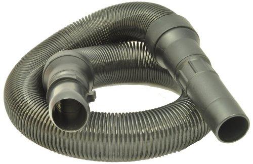 Slinky-schlauch (Eureka Victory Serie Handstaubsauger Slinky Schlauch)