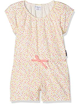 Polarn O. Pyret Ditsy Floral Print, Vestido para Niños