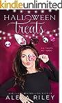 Halloween Treats (English Edition)