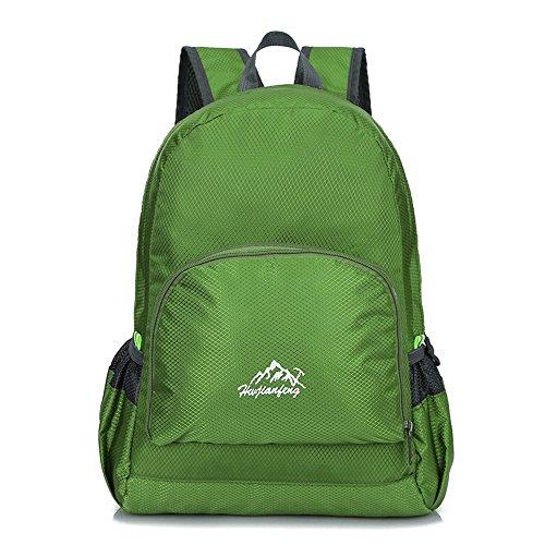 minetom-35l-camping-sacs-de-trekking-lumiere-sports-voyage-anti-pluie-sports-impermeable-sac-a-dos-a