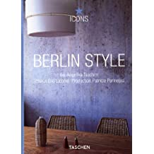Berlin Style (Icons)