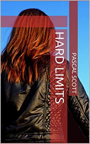 Hard Limits (English Edition)