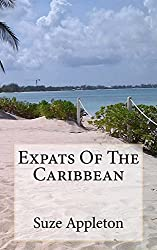Expats Of The Caribbean