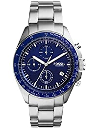 Fossil Herren-Uhren CH3030