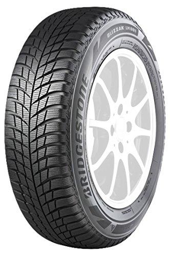 Bridgestone blizzak lm 001 - 215/55/r17 98v - c/c/72 - pneumatico invernales