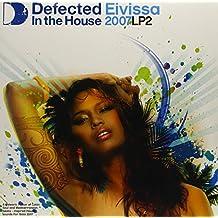 Eivissa '07-in the House/Part2